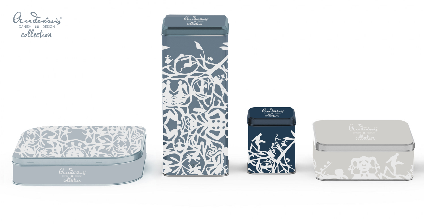 Andersons_collection_cans_mockup_design1.jpg